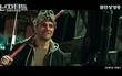 <닌자터틀 : 어둠의 히어로> 케이시 존스 액션 활약 영상